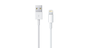 Fix iTunes error -39 by changing another USB cable or port.