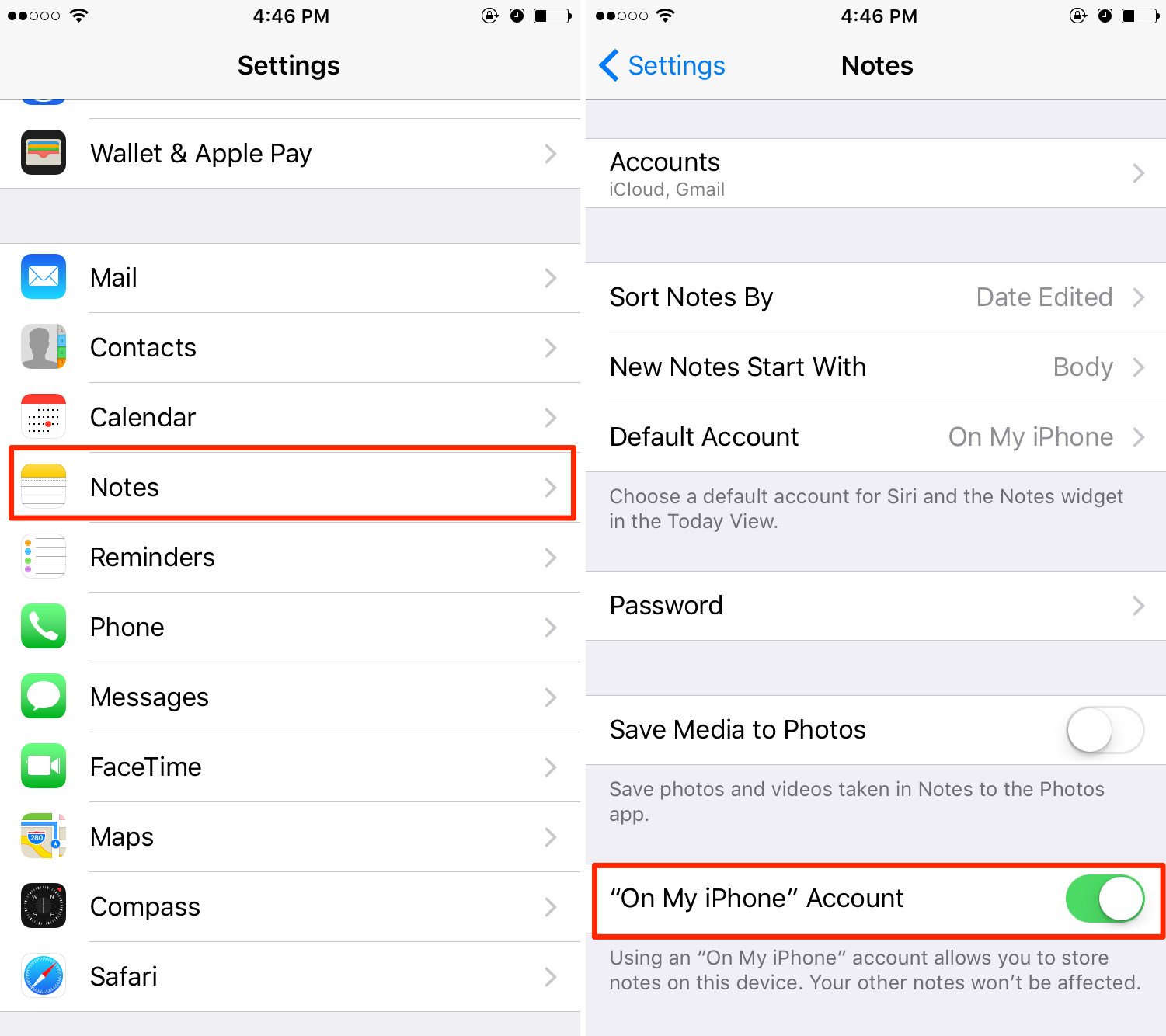 How to Add Photos to iTunes For Synching to iPhone or iPod All my photos disappeared from iphone